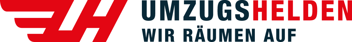 UMZUGSHELDEN 2.0